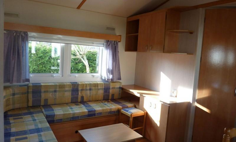 camping-atlandes-biscarrosse-6
