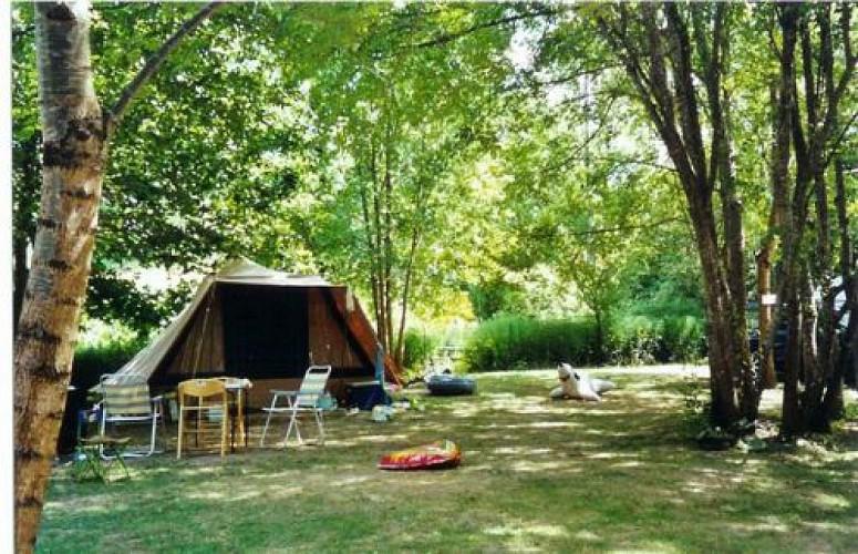 SaintHilairedeLusignan_CampingleMoulindeMelletcamping_empl