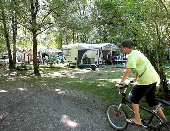 SaintHilairedeLusignan-CampingLeMoulindeMellet-Destination Agen-Tourisme