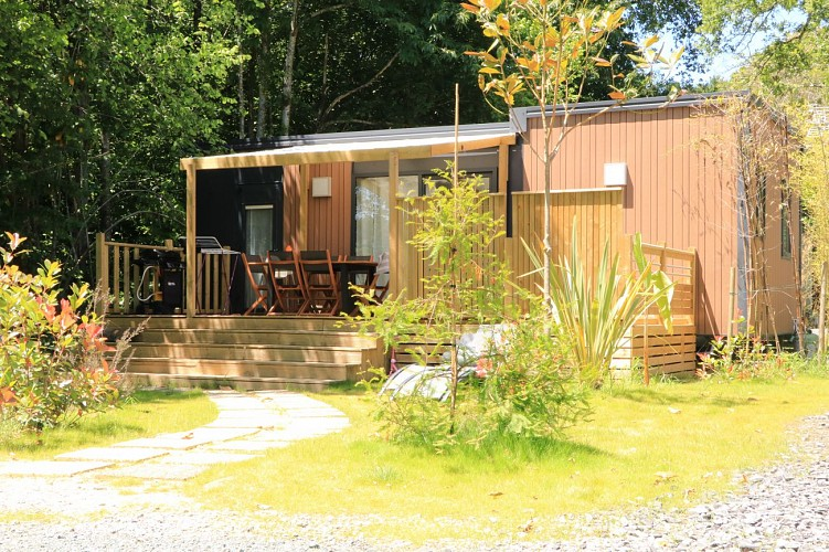 Camping Le Ruisseau (5)