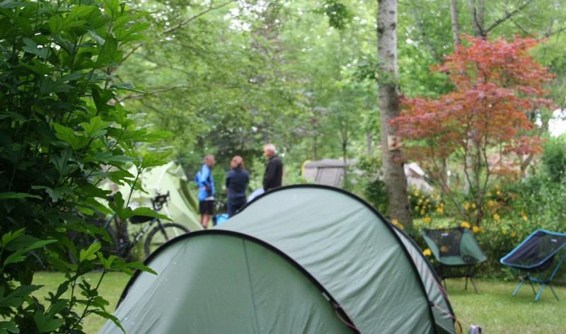 camping-uhaitza