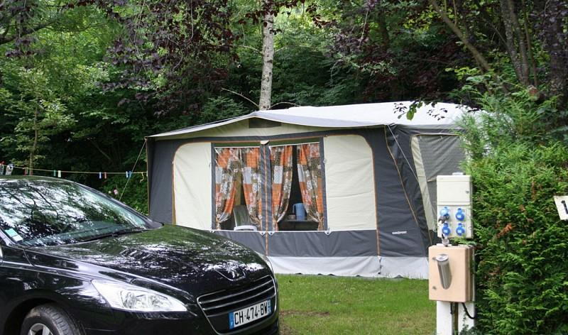 camping-uhaitza-lesaison
