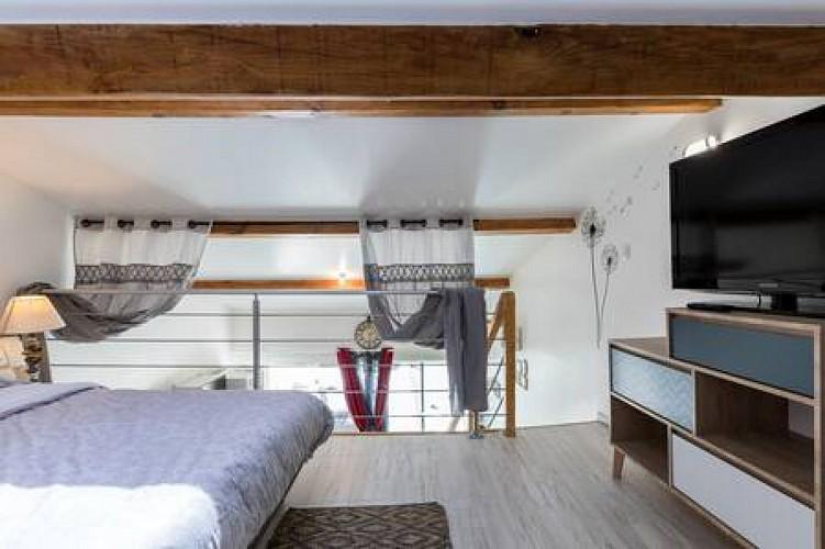 Appartement-n-3--9--2