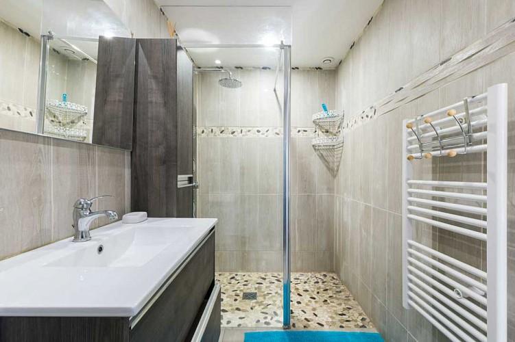 348-route-de-Pomes---Appartement-n-2--15-