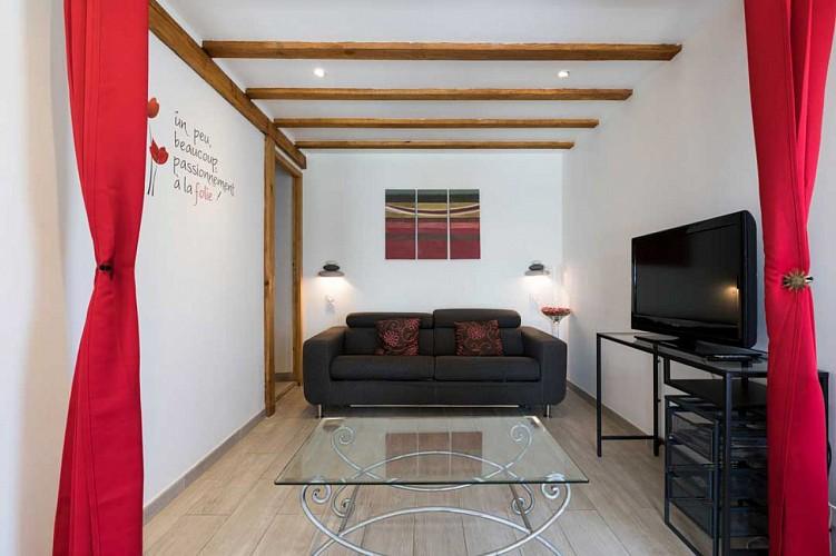 348-route-de-Pomes---Appartement-n-2--34-