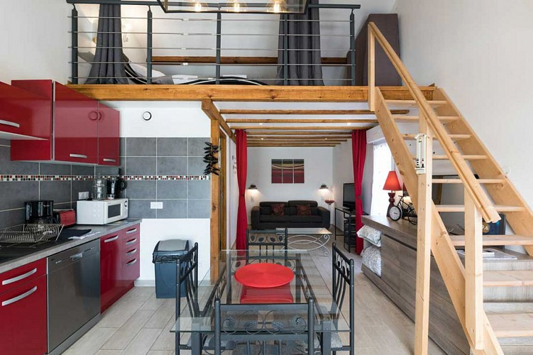 348-route-de-Pomes---Appartement-n-2--31-