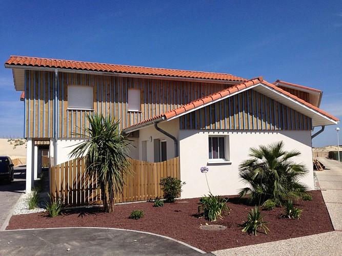 ocean-plage-residences8