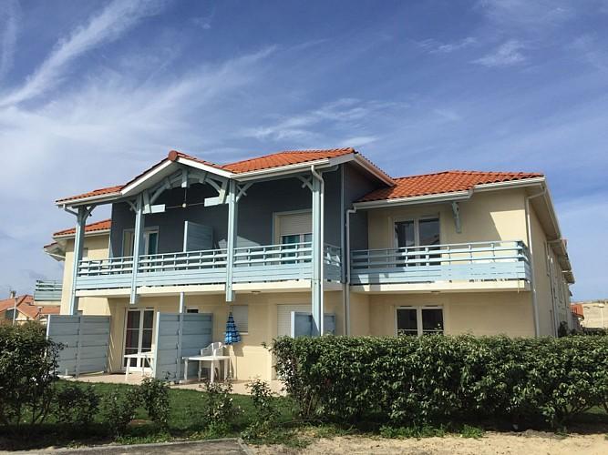 ocean-plage-residences5
