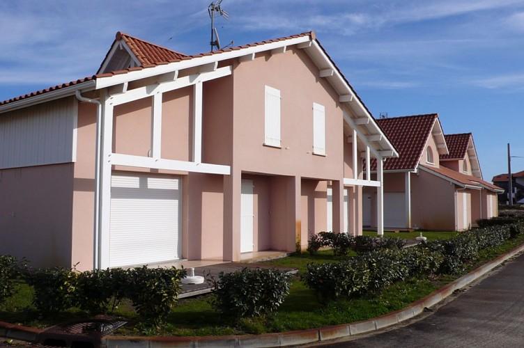 ocean-plage-residences12