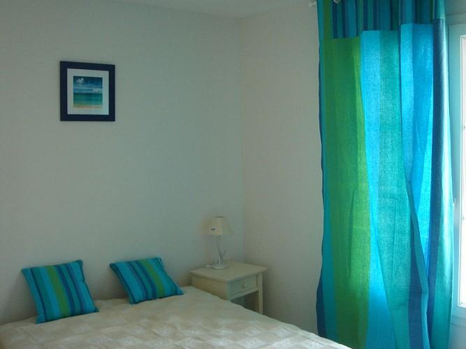 ocean-plage-residences13
