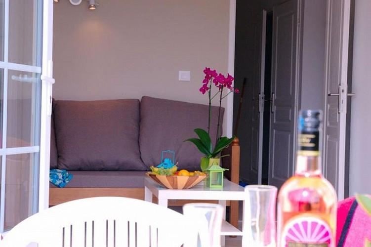 location-appartement-flores-1-chambres-bidart-biarritz-oyam
