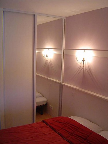appartement--OYAM-Chambre--double