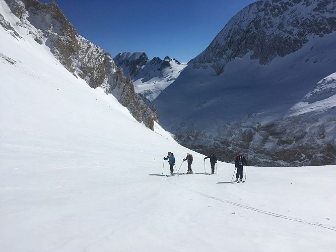 Ski-Rando-VO1©T.Berges