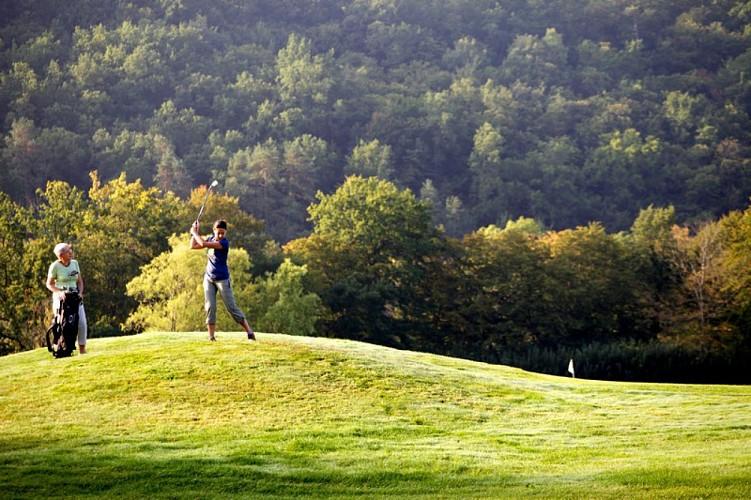 Golf de Périgueux 5 Crédit Ora Production