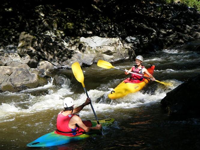 kayak saint mesmin 2012 (4)