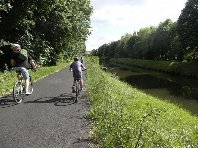 velo-route-voie-verte-vallee-de-l-isle