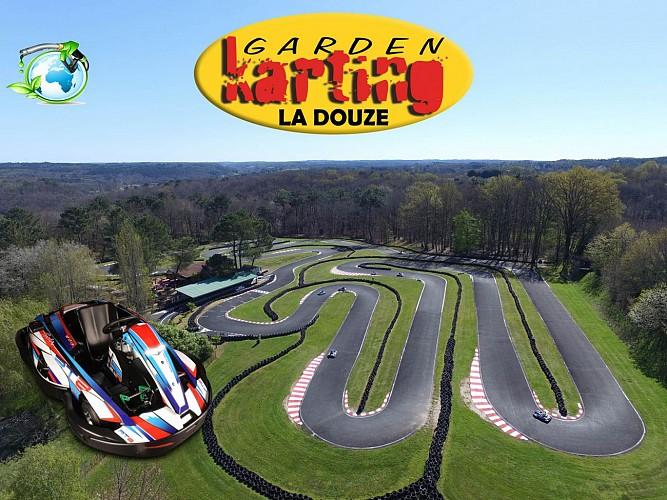 circuit-karting©gardenkarting