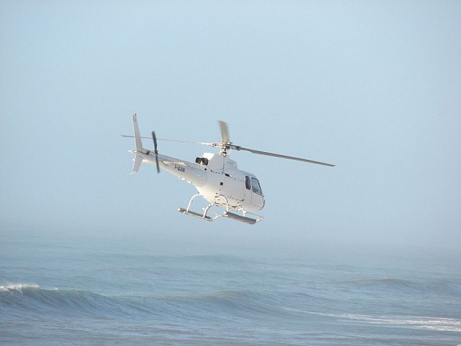 JET SYSTEMS HELICOPTERES 2016 (1)