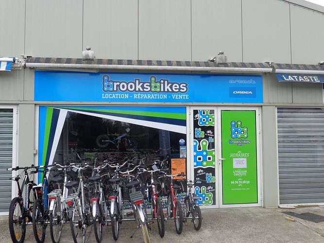 STJU_brooksbikes_2