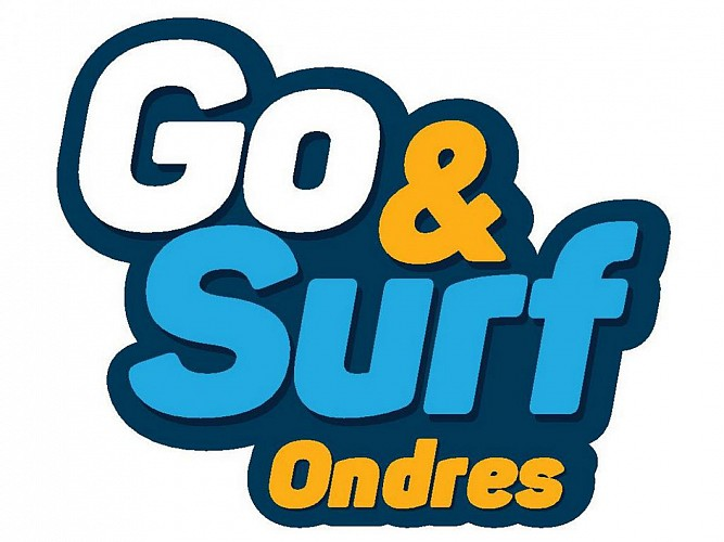 TS2020--go-and-surf
