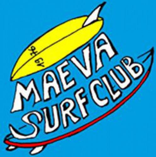 Maeva Surf Club - Photo Site Web 6