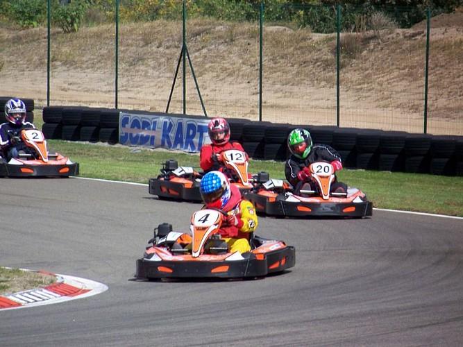 Kart center3