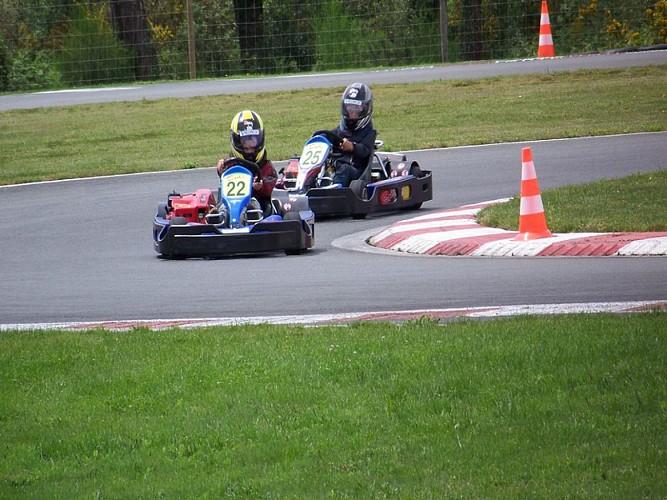 Kart3'
