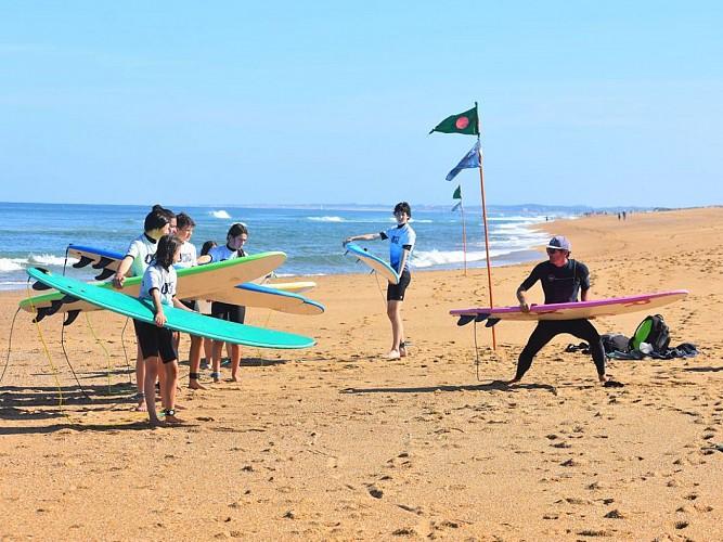 TS2016-Surfescapade3