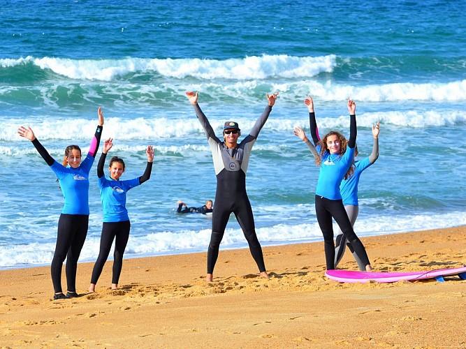 TS2016-Surfescapade1
