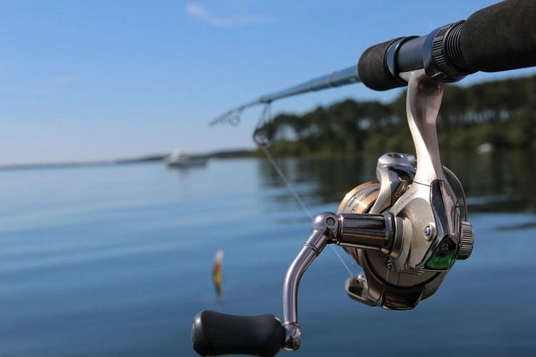 pêche-en-eau-douce1-grands-lacs-landes