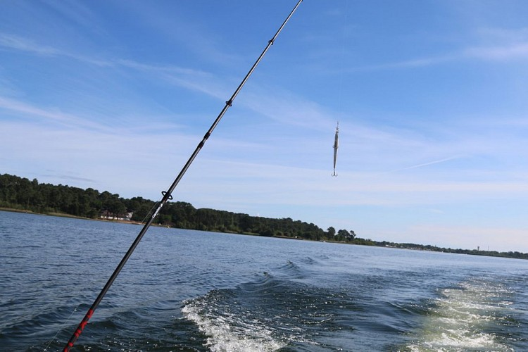 pêche-en-eau-douce3-grands-lacs-landes