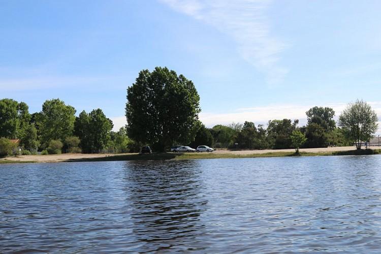 pêche-en-eau-douce4-grands-lacs-landes