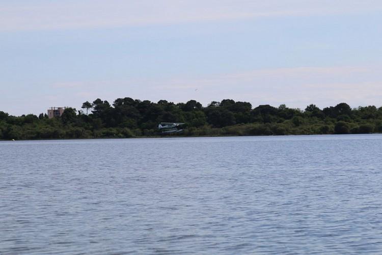 pêche-en-eau-douce6-grands-lacs-landes