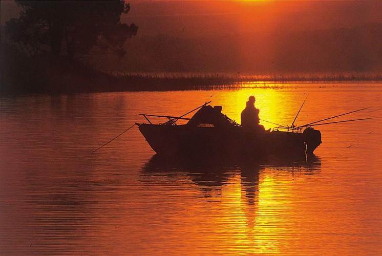 pêche-en-eau-douce7-grands-lacs-landes
