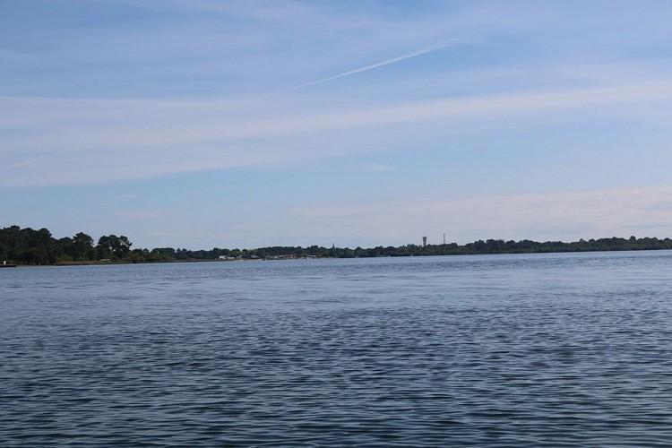 pêche-en-eau-douce9-grands-lacs-landes