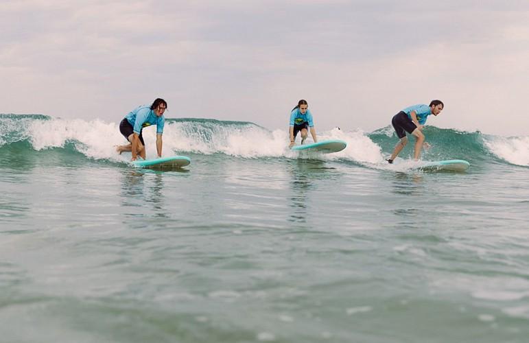 YO SURF 3