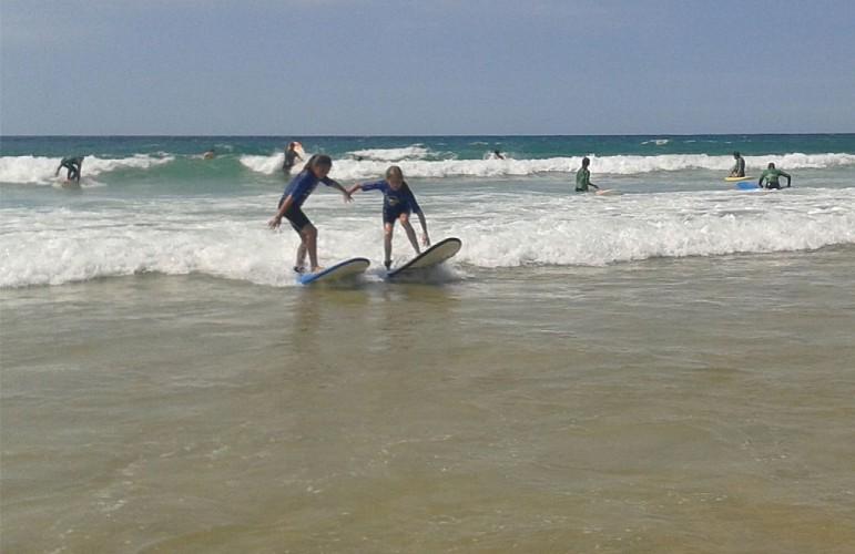 yo surf 1