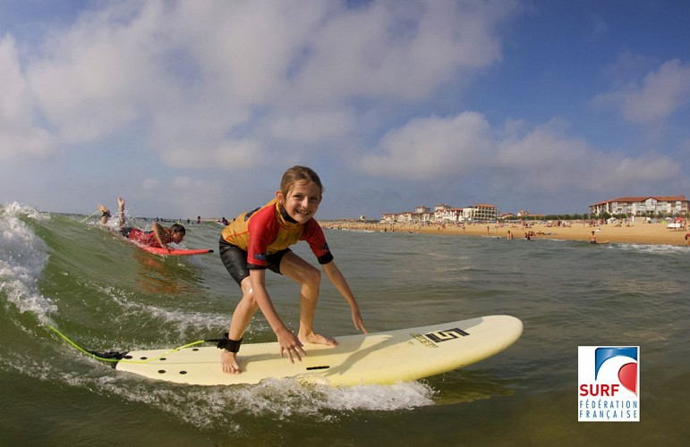 watermansport-surfschool-hossegor-Retouchee-2
