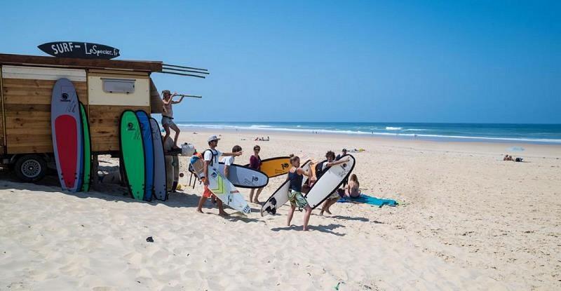 2018- surf Lespecier 6 (Copier)
