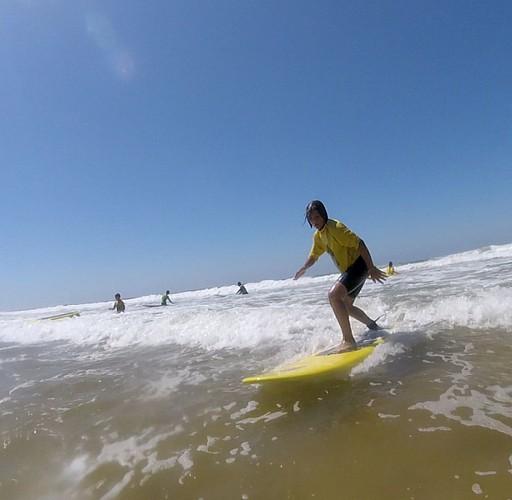 2018- Watu surf 6 (Copier)