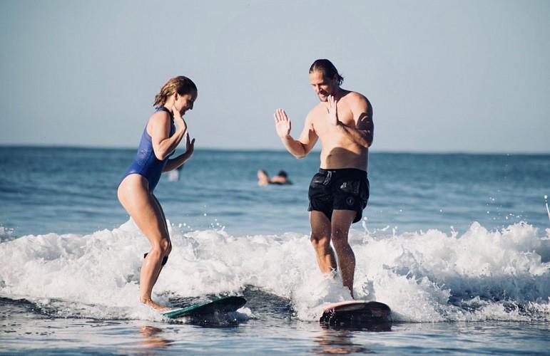 Ecole-de-surf-Chipiron-1024