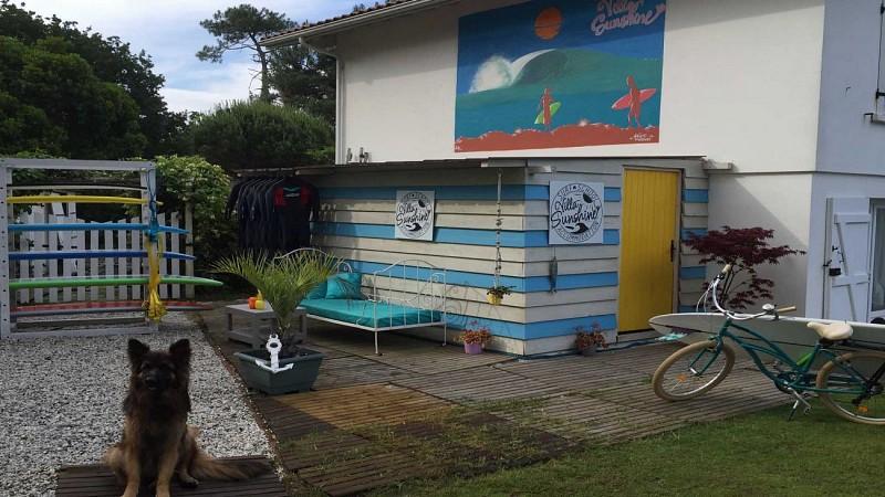 cote-surf