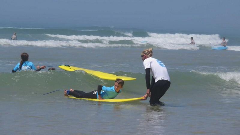 moniteur-surf