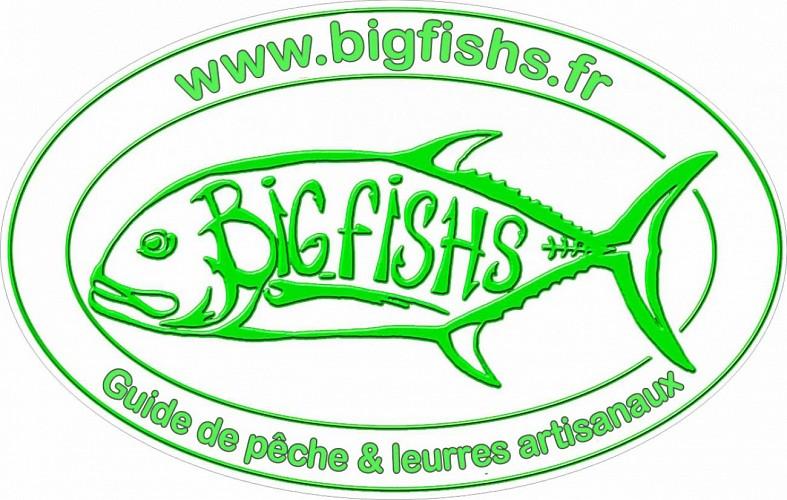 Bigfishs-Capbreton-Landesatlantiquesud