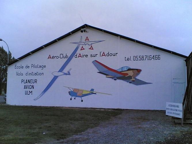 Aéroclub