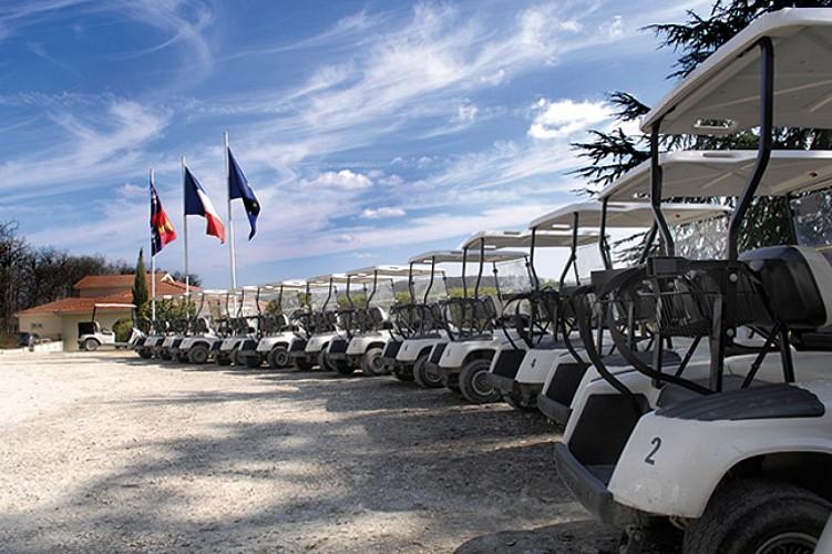 Coeurdebastides_CastelnaudGtc_EquipementLoisirs_Golf&countryclub3_20160928