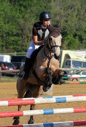 st-damien-saut-cheval