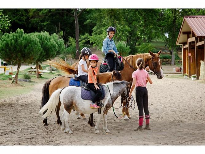 Centre-equestre-casteljaloux