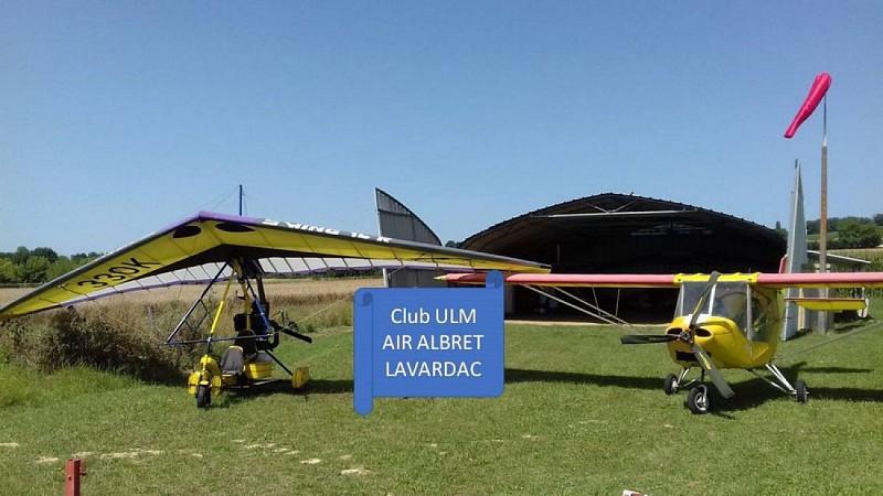Club-ULM-1