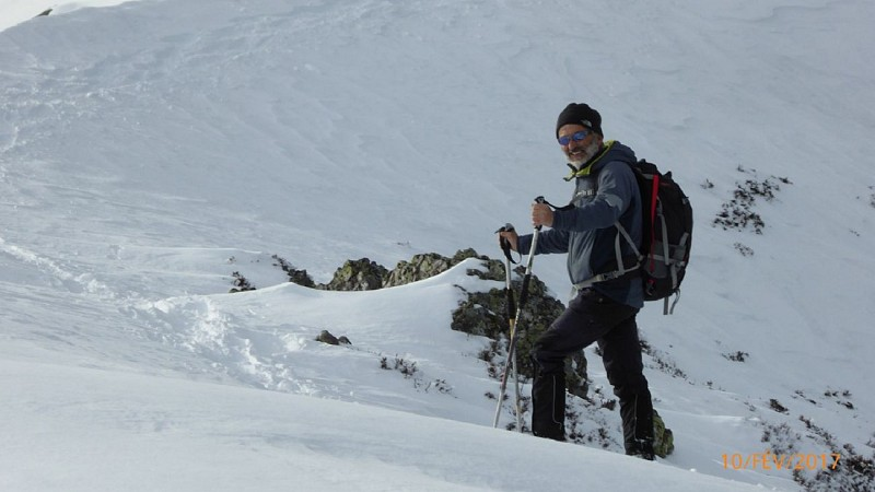 Robert-larrandaburu-accompagnateur-montagne-raquette